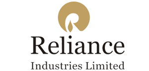 reliance-industries-logo