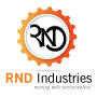 rnd-industries